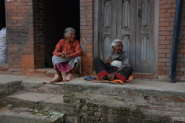 lenarkoumani_nepal (12)