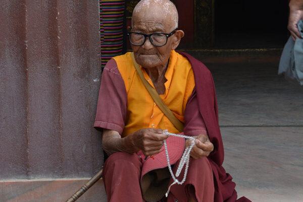 nepal_arkoumani (7)