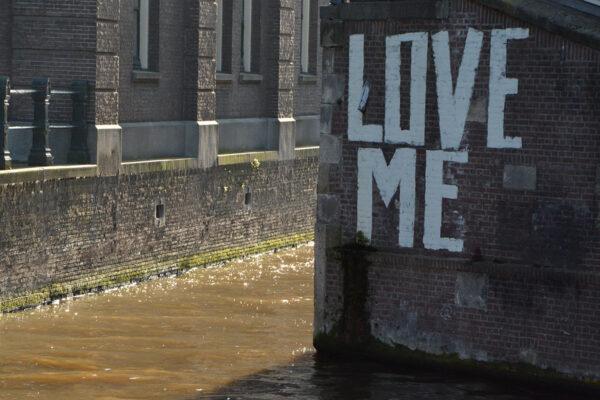 lenarkoumani_amsterdam (1)